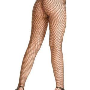 "Nogavice hlačne mrežaste črne - Kategorije  ""Spodnje perilo  Nogavice  Hlačne nogavice"""