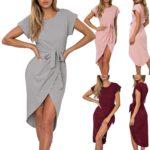 poletne-obleke-104856-0