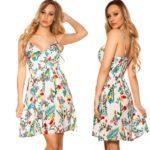 poletne-obleke-105092
