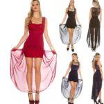 sve_ane-obleke-104473-0
