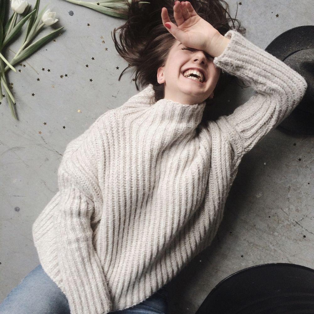 Jopice in puloverji