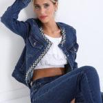 jeans_jakna_kristali_cela