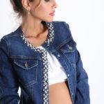 jeans_jakna_kristali_spredaj