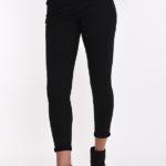 jeans_crne_elasticne