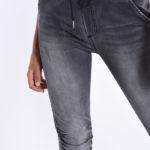 jeans_hlace_elasticen_pas
