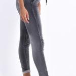 jeans_hlace_s_trakcem_elastiko
