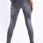 jeans_hlace_z_elastiko