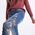 jeans_hlace_z_vezenino