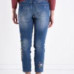 jeans_hlace_z_vezenjem