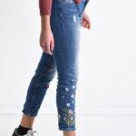 jeans_hlace_z_vzorcem