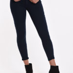 jeans_modre_elasticne