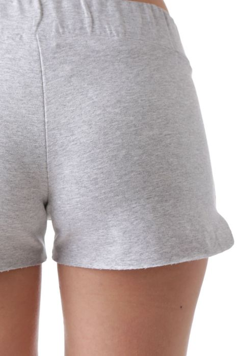 Kratke hlače sexy woman