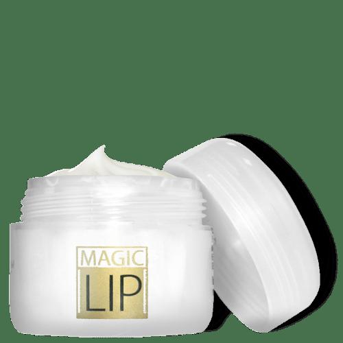 Krema za bolj polne in večje ustnice