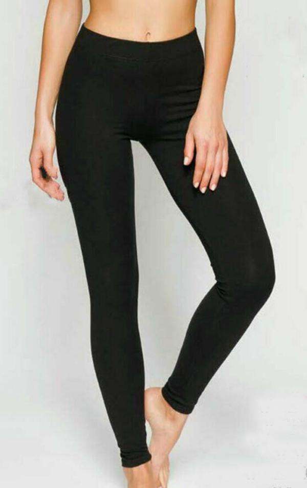 Pajkice, legice velika številka, črne barve, komot, elastične, visok pas