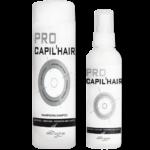 pro-capil-lot_800px