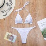 bikini_kopalke_bele_kristalčki