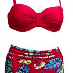kopalke_bikini_redeče_spodnji_del_evita