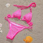 kopalke_bikini_roza_kristalcki_Cristal