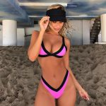 kopalke_bikini_roza_sally
